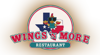 Wings 'n More Restaurant